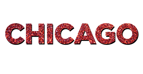Chicago logo